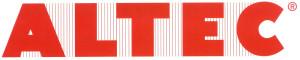 Logo_ALTEC