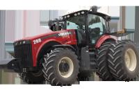 Kolové traktory (260 – 310 hp)