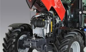 Motor X6
