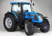 5D Serie (85 – 102 hp)