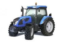 Serie 6 (143 – 166 hp)