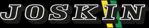 Joskin logo