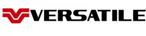 versatile-logo