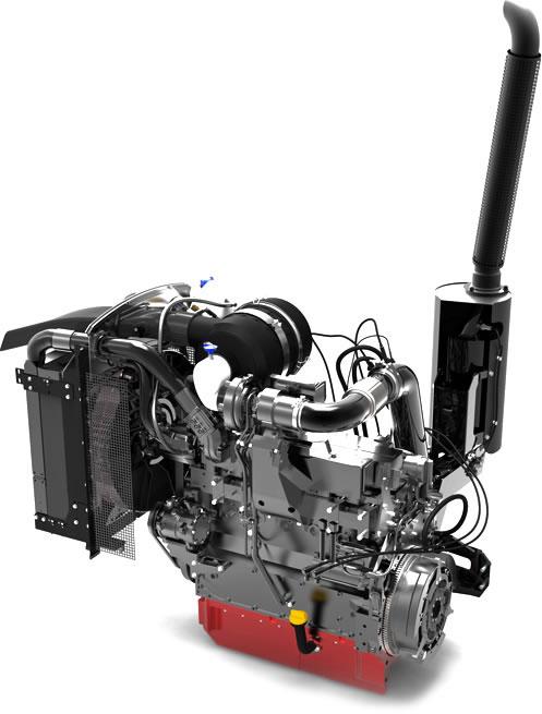zetor-crystal-motor-2