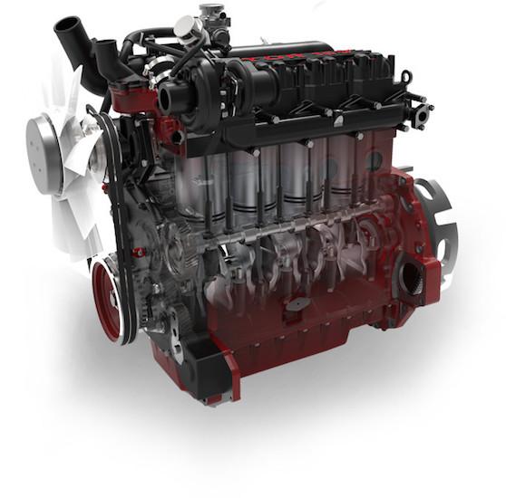 zetor-proxima-motor-2-1