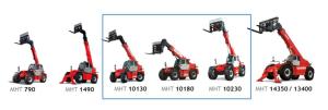 Nové MHT modely (5)