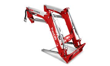 TracLift