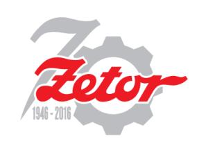 zetor_70_logo