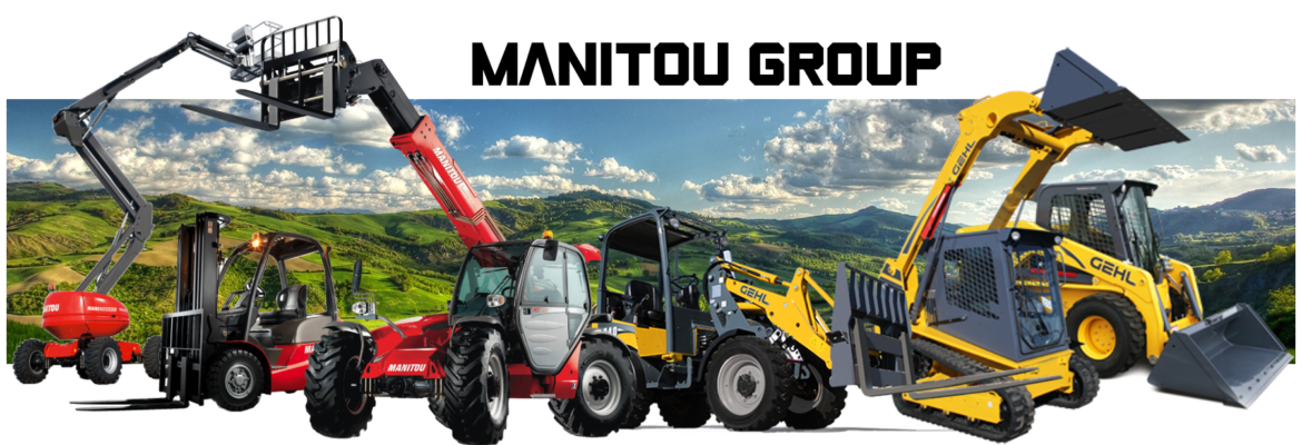 Manitou Group